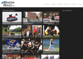 photos.register-herald.com