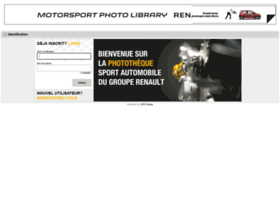 photos.renaultsport.com