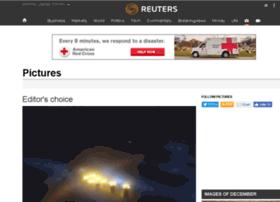 photos.reuters.com