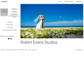 photos.robertevans.com