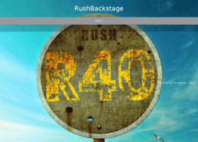 photos.rush.com