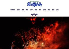 photos.shambalafestival.org