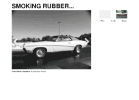 photos.smokingrubber.com