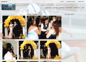 photos.starbeacon.com