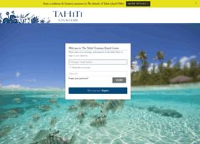 photos.tahiti-tourisme.pf