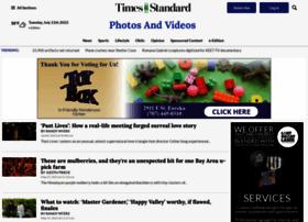 photos.times-standard.com