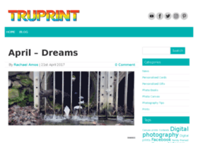 photos.truprint.co.uk