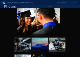 photos.uaf.edu