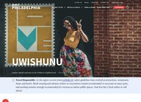 photos.uwishunu.com