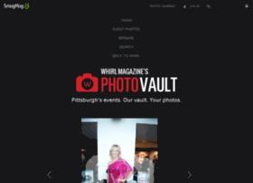 photos.whirlmagazine.com