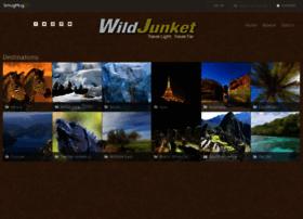 photos.wildjunket.com