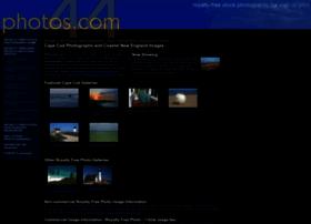 photos44.com