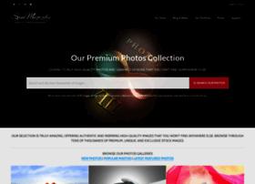 photos8.com
