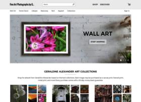 photosbygalexa.artistwebsites.com