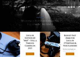 photosbyjohnathan.files.wordpress.com