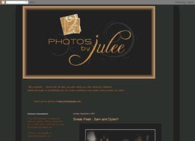 photosbyjuleee.blogspot.com