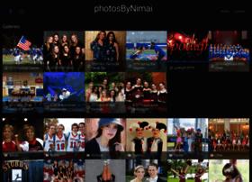 photosbynimai.com