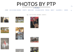 photosbyptp.photoshelter.com