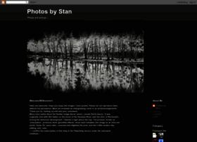 photosbystan.blogspot.com