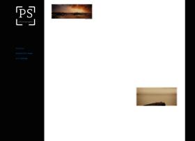 photoscapes.com