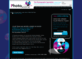 photosceneuk.com