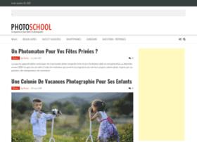 photoschool.fr