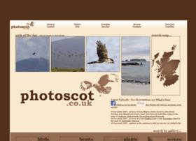 photoscot.co.uk