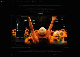 photoscreenprint.com
