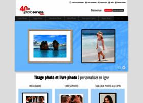 photoservice.com
