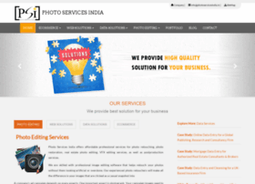 photoservicesindia.in