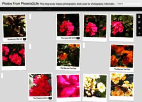 photosfromphoenix2life.blogspot.com