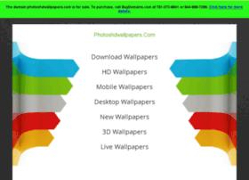 photoshdwallpapers.com