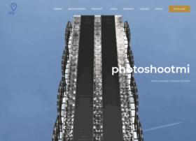 photoshootmi.com