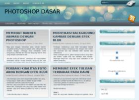 photoshop-dasar.blogspot.com