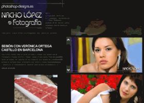 photoshop-designs.es