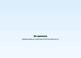 Photoshop-freebies.com