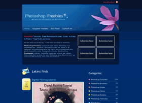 photoshop-freebies.com