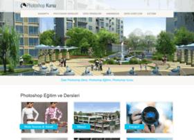 photoshop-kursu.com