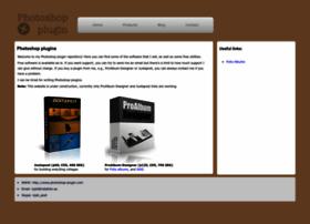 photoshop-plugin.com