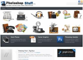 photoshop-stuff.org