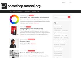 photoshop-tutorial.org