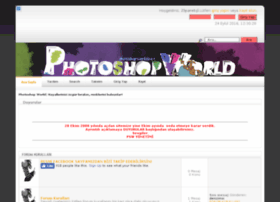 photoshop-world.net