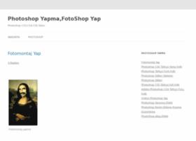 photoshop-yap.com