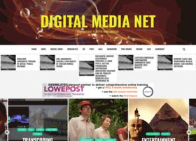 photoshop.digitalmedianet.com