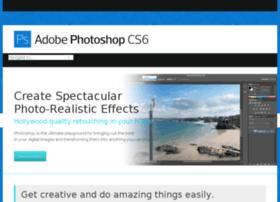 photoshop.download-cs6.com