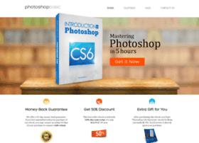 photoshopbasic.com