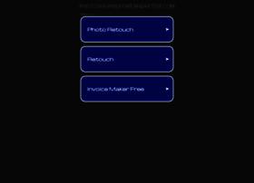 photoshopbeforeandafter.com