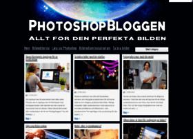 photoshopblogg.se