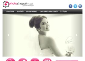 photoshopcum.com