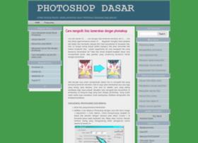 photoshopdasar.blogspot.com